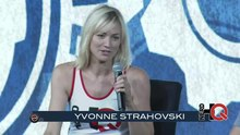 File:Yvonne Strahovski about her acting career.webm