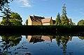 Yvre - Abbaye Epau 07.jpg