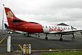 ZK-POA SWEARINGEN SA227AC METRO III Child Flight (8390951319).jpg