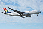 ZS-SXV A330 South African (14786290106).jpg