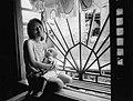 Z cyklu Lidé z Filipín (1978).jpg