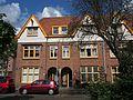 Zaanhof, Amsterdam pic6.JPG