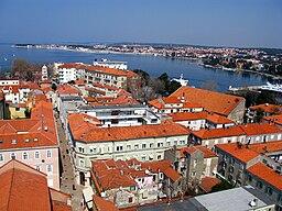 Zadar Kathedrale St. Anastasia 01.jpg