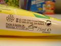 Zahnpasta kennzeichnungen.jpg