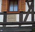 Zaisenhausen Fachwerkhaus 213.JPG
