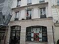 Zambian embassy in Paris.jpg