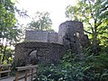 Zamek Bolczów 1.jpg