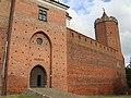 Zamek w Łęczycy.jpg
