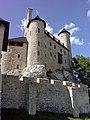 Zamek w Bobolicach 1.jpg