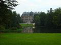 Zamek w Pszczynie003 kpjas.jpg