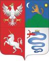 Zapolyia siedmiogrodzki2.png