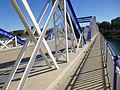 Zaragoza - Puente de Nuestra Señora del Pilar (Puente de Hierro) 2.jpg