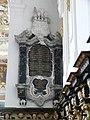 Zeil Kirche Epitaph Chorrückwand links.jpg