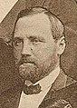 Zeipel, Evald Victor Ehrenhold von (ur jubileumscollage 1868).jpg