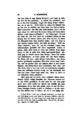 Zeitschrift fuer deutsche Mythologie und Sittenkunde - Band IV Seite 074.png