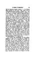 Zeitschrift fuer deutsche Mythologie und Sittenkunde - Band IV Seite 097.png