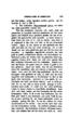 Zeitschrift fuer deutsche Mythologie und Sittenkunde - Band IV Seite 159.png