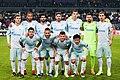 Zenit-Anderlecht17 (1).jpg