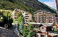 Zermatt - hotels.jpg