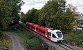 Zevenaar Arriva 372 naar Winterswijk (10189166356).jpg