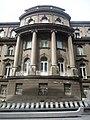 Zgrada Novog dvora (Beograd) - 004.JPG