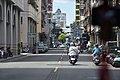 Zhongqing 8th Street, Taichung.jpg