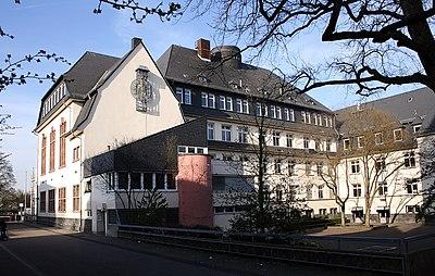 Ziehenschule 2-JD.jpg