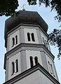 Ziertheim St. Veronika Zwiebelturm 401.JPG