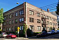 Zimmerman Apartments - Alphabet HD - Portland Oregon.jpg