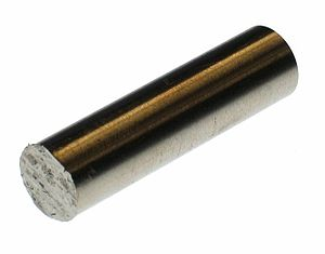 Group 4 element - Zirconium rod