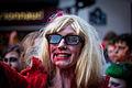 Zombie walk paris 2013 - 35800 - 12 octobre 2013.jpg