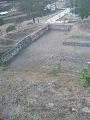 Zona Arqueologica de San Martín.jpg