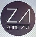 Zone art logo itwork.jpg