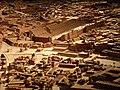 Zone du forum boarium et du circus maximus.jpg