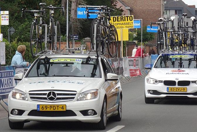 Zottegem - Grote Prijs Stad Zottegem, 19 augustus 2014 (C33).JPG