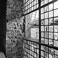 Zuidgevel transept ingehakt gotisch venster - Utrecht - 20232881 - RCE.jpg
