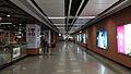 Zumiao Station Concourse.JPG
