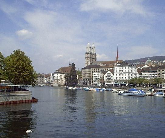 Zurich.jpeg