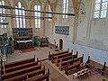 Zurow, Dorfkirche (08).jpg