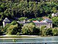 Zwischen Bacharach und Rheindiebach - panoramio.jpg