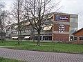Zwolle Van-der Capellen.JPG