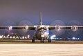 """""""Atran"""" An-12 RA-93913 in SVO. 22.12.2006g. (6740381359).jpg"""