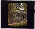 """Inellan,"" Walter Douglas house, Channel Drive, Montecito, California. LOC 7096428047.jpg"