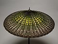 """Lotus, Pagoda"" lamp MET DP257690.jpg"