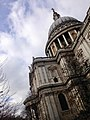 """St.Paul's Cathedral"", London (3).jpg"