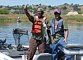 """Take a Warrior Fishing"" event at Eastman Lake (7199482772).jpg"