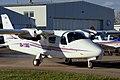 """Tecnam""P2006T RA-1130G.Taxing (5155255020).jpg"