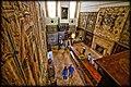 """The Entrance ~ Hardwick Hall in Derbyshire"" , (50400403348).jpg"