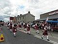 """The Twelfth"" celebrations, Newtownstewart (143) - geograph.org.uk - 1963448.jpg"