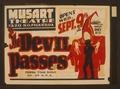 """""""The devil passes"""" LCCN98517012.tif"""